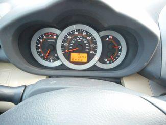 2012 Toyota RAV4 Limited New Windsor, New York 18