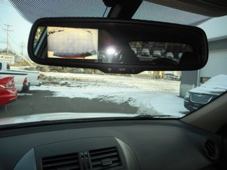 2012 Toyota RAV4 Limited New Windsor, New York 20