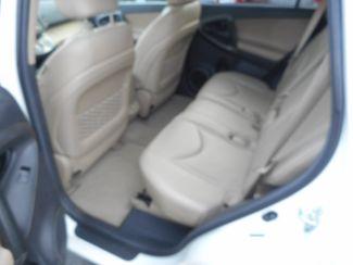 2012 Toyota RAV4 Limited New Windsor, New York 22