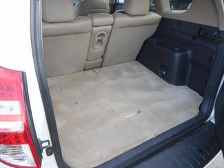 2012 Toyota RAV4 Limited New Windsor, New York 23