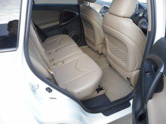 2012 Toyota RAV4 Limited New Windsor, New York 24