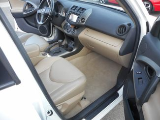 2012 Toyota RAV4 Limited New Windsor, New York 25