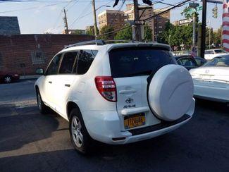 2012 Toyota RAV4 Portchester, New York 4