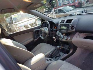 2012 Toyota RAV4 Portchester, New York 3