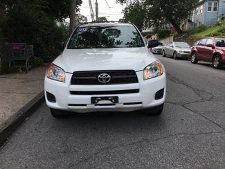 2012 Toyota RAV4 Portchester, New York 1