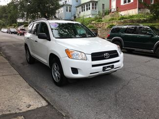 2012 Toyota RAV4 Portchester, New York