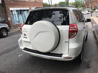 2012 Toyota RAV4 Portchester, New York 2