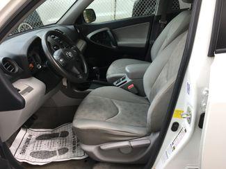 2012 Toyota RAV4 Portchester, New York 5