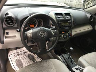 2012 Toyota RAV4 Portchester, New York 6