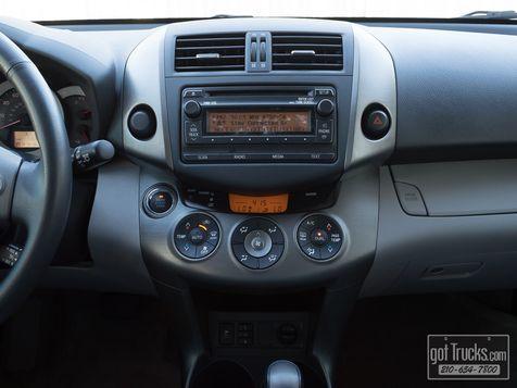 2012 Toyota RAV4 Limited 3.5L V6 | American Auto Brokers San Antonio, TX in San Antonio, Texas