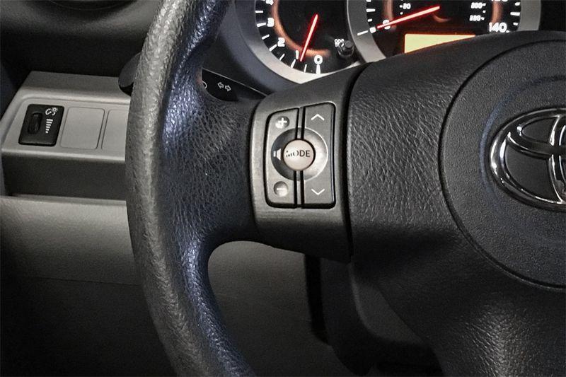 2012 Toyota RAV4 Base  city CA  M Sport Motors  in Walnut Creek, CA