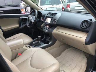 2012 Toyota Rav4 Limited  city MA  Baron Auto Sales  in West Springfield, MA