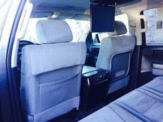 2012 Toyota Sequoia SR5 LINDON, UT 10