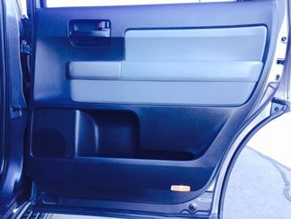 2012 Toyota Sequoia SR5 LINDON, UT 22