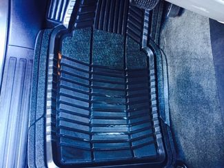 2012 Toyota Sequoia SR5 LINDON, UT 8