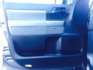 2012 Toyota Sequoia SR5 LINDON, UT 9