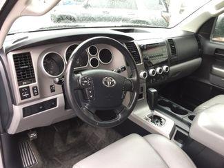 2012 Toyota Sequoia SR5 LINDON, UT 17