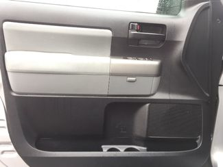 2012 Toyota Sequoia SR5 LINDON, UT 20