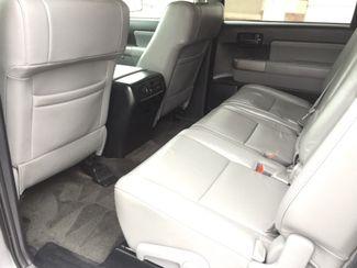 2012 Toyota Sequoia SR5 LINDON, UT 21