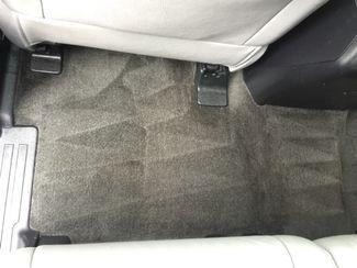 2012 Toyota Sequoia SR5 LINDON, UT 23