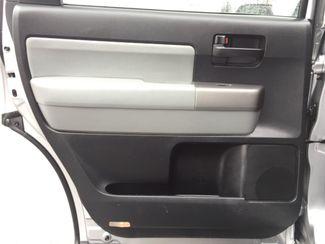 2012 Toyota Sequoia SR5 LINDON, UT 24