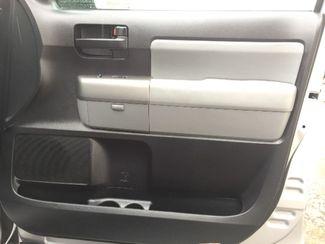 2012 Toyota Sequoia SR5 LINDON, UT 29