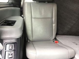2012 Toyota Sequoia SR5 LINDON, UT 34