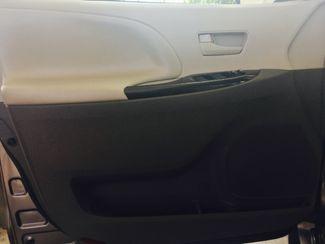 2012 Toyota SIEN LE LE FWD 8-Passenger V6 LINDON, UT 14