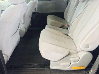 2012 Toyota SIEN LE LE FWD 8-Passenger V6 LINDON, UT 15