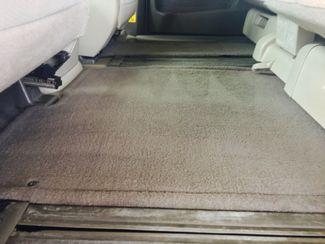 2012 Toyota SIEN LE LE FWD 8-Passenger V6 LINDON, UT 16