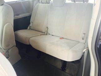 2012 Toyota SIEN LE LE FWD 8-Passenger V6 LINDON, UT 17
