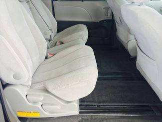 2012 Toyota SIEN LE LE FWD 8-Passenger V6 LINDON, UT 19