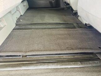 2012 Toyota SIEN LE LE FWD 8-Passenger V6 LINDON, UT 20