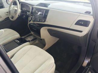 2012 Toyota SIEN LE LE FWD 8-Passenger V6 LINDON, UT 21