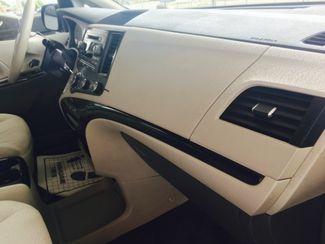 2012 Toyota SIEN LE LE FWD 8-Passenger V6 LINDON, UT 22