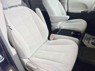 2012 Toyota SIEN LE LE FWD 8-Passenger V6 LINDON, UT 24