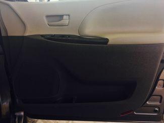 2012 Toyota SIEN LE LE FWD 8-Passenger V6 LINDON, UT 26