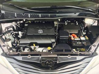 2012 Toyota SIEN LE LE FWD 8-Passenger V6 LINDON, UT 27