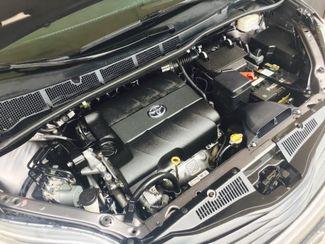 2012 Toyota SIEN LE LE FWD 8-Passenger V6 LINDON, UT 28