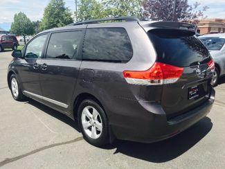 2012 Toyota SIEN LE LE FWD 8-Passenger V6 LINDON, UT 3