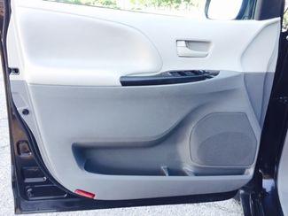 2012 Toyota Sienna LE FWD 8-Passenger I4 LINDON, UT 10