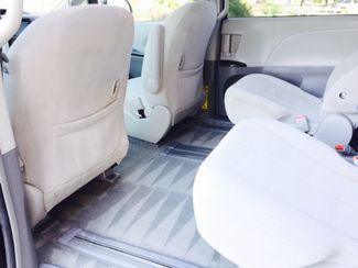 2012 Toyota Sienna LE FWD 8-Passenger I4 LINDON, UT 11