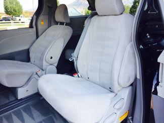 2012 Toyota Sienna LE FWD 8-Passenger I4 LINDON, UT 12