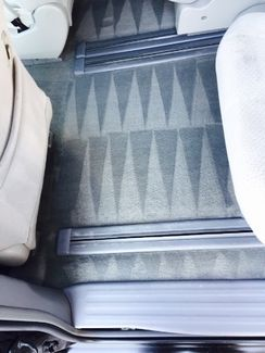 2012 Toyota Sienna LE FWD 8-Passenger I4 LINDON, UT 13