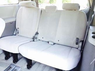 2012 Toyota Sienna LE FWD 8-Passenger I4 LINDON, UT 14