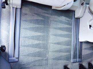 2012 Toyota Sienna LE FWD 8-Passenger I4 LINDON, UT 15