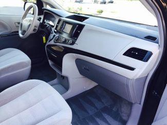 2012 Toyota Sienna LE FWD 8-Passenger I4 LINDON, UT 16