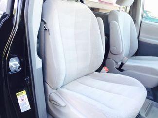 2012 Toyota Sienna LE FWD 8-Passenger I4 LINDON, UT 17