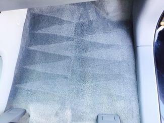 2012 Toyota Sienna LE FWD 8-Passenger I4 LINDON, UT 18