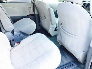2012 Toyota Sienna LE FWD 8-Passenger I4 LINDON, UT 20